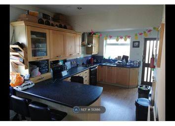 Thumbnail Room to rent in Becketts Park Drive, Leeds