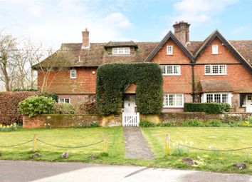 Thumbnail 6 bed semi-detached house for sale in The Lee, Great Missenden, Buckinghamshire