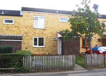 Thumbnail 3 bed terraced house to rent in Mary Street, Balsall Heath, Birmingham