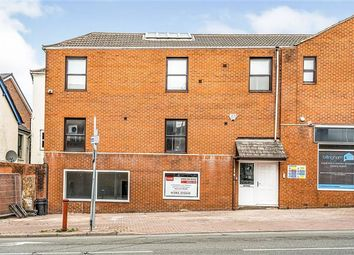 Thumbnail Flat to rent in Moor Street, Brierley Hill