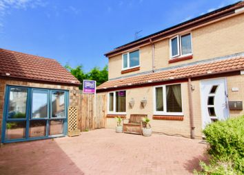3 bed semi-detached house for sale in Stileston Close, Deer Park, Hartlepool TS26