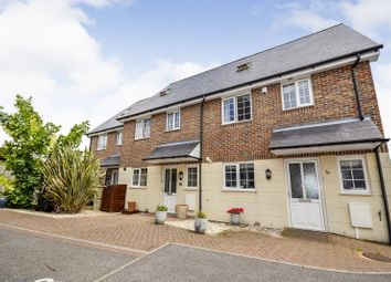 Thumbnail 4 bed property for sale in The Mews, Bexhill-On-Sea