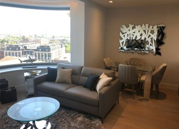 1 bed property for sale in Albert Embankment, London SE1