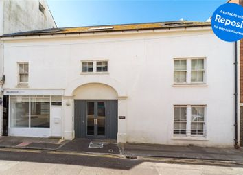 Thumbnail 1 bed flat to rent in Castle Street, Brighton, East Sussex