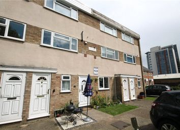 Thumbnail 2 bed maisonette for sale in Boston Manor Road, Brentford, Middlesex