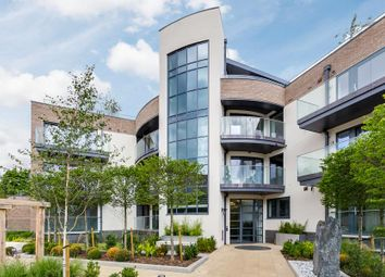 Thumbnail 2 bed flat for sale in Henry Chester Building, Putney Common