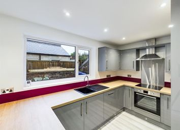 3 bed terraced house for sale in Spring Bank Road, Chesterfield S40