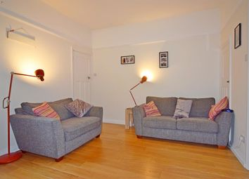 Thumbnail 2 bed flat to rent in .Central Road, Worcester Park