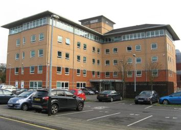Thumbnail 1 bed flat to rent in Archer House, 3 John St