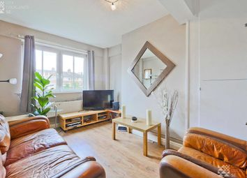 Thumbnail 2 bed flat to rent in Druid Street, London Bridge