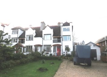 Thumbnail 2 bed flat for sale in Marine Park, West Kirby, Wirral