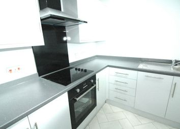 Thumbnail 2 bed flat to rent in Charterhouse Road, Godalming