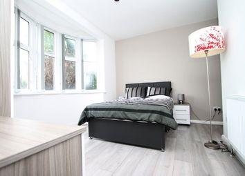 Thumbnail 1 bedroom property to rent in Chapel Farm Road, London