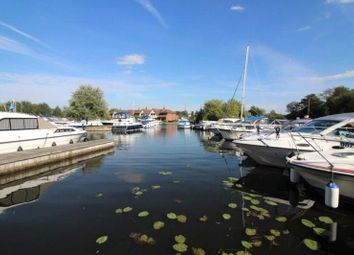 Thumbnail Property for sale in Horning Reach, Horning, Norwich
