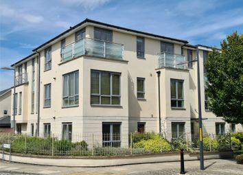 2 bed flat for sale in Springhead Parkway, Northfleet, Kent DA11