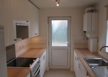 Thumbnail 2 bed semi-detached house to rent in Avondale Gardens South, Cardiff