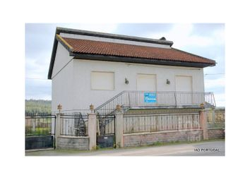 Thumbnail 4 bed detached house for sale in Parreira E Chouto, Parreira E Chouto, Chamusca