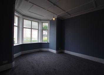 Thumbnail 1 bed flat to rent in Garth Court, Abbey Road, Llandudno