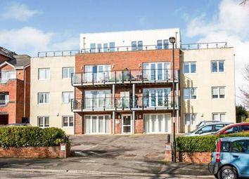 Property for sale in Winn Road, Southampton SO17