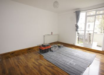Thumbnail 2 bed flat to rent in Hallfield Estate, Bayswater