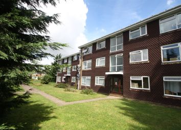 Thumbnail 2 bed flat to rent in Haversham House, Sarel Way, Horley, Surrey