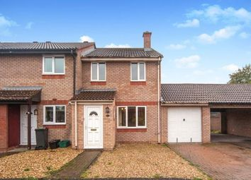 Thumbnail 3 bed semi-detached house for sale in Taunton, Somerset, United Kingdom