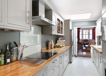 Thumbnail 3 bedroom flat for sale in Imperial Court, Station Road, Henley-On-Thames