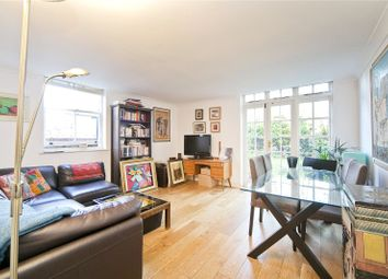 Thumbnail 1 bedroom flat to rent in Victoria Park Road, South Hackney