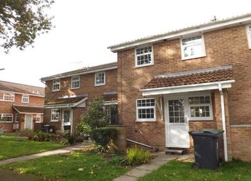 Thumbnail 2 bed property to rent in Farriers Way, Waterlooville