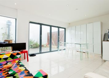 Thumbnail 4 bed property to rent in Mitford Road, London