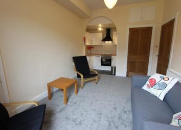 Thumbnail 2 bedroom flat to rent in Bryson Road, Fountainbridge