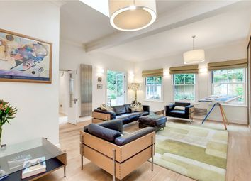 Thumbnail 5 bed detached house for sale in Morley Road, Lewisham, London