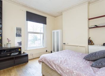 Thumbnail Property to rent in Wightman Road, London