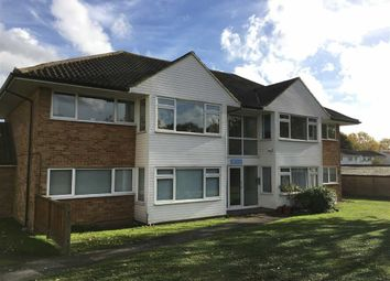 Thumbnail 2 bed flat to rent in Lavender Court, West Molesey
