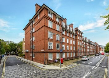 Thumbnail 2 bedroom flat for sale in Tabard Street, London