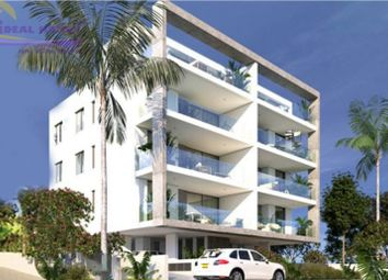 Thumbnail Apartment for sale in Ypsonas, Limassol, Cyprus