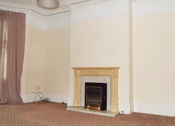 Thumbnail 3 bed maisonette for sale in Kirton Park Terrace, North Shields