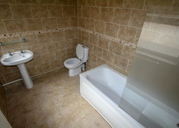 Thumbnail 2 bed terraced house for sale in St. Michaels Road, Pittshill, Stoke-On-Trent