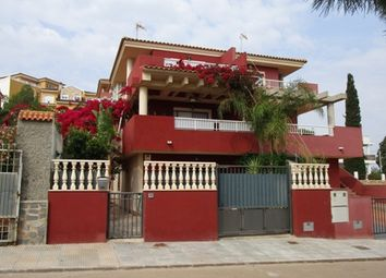 Thumbnail 2 bed semi-detached house for sale in Punta Brava, Los Belones, Murcia, Spain