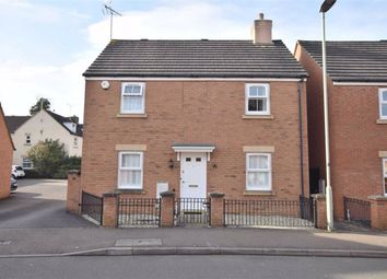 3 bed detached house for sale in Carwardine Field, Abbeymead, Gloucester GL4