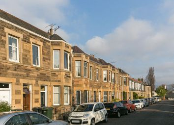 Thumbnail 2 bedroom flat for sale in 5/1 Orchardfield Avenue, Corstorphine, Edinburgh