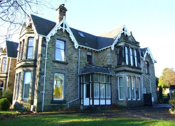 Thumbnail 5 bed property for sale in Townsend Crescent, Kirkcaldy