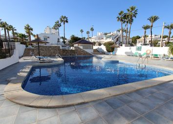 Thumbnail 3 bed villa for sale in Villamartin, Orihuela Costa, Alicante, Valencia, Spain