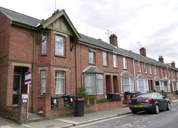 Thumbnail 4 bed property to rent in St Martins Road, Canterbury