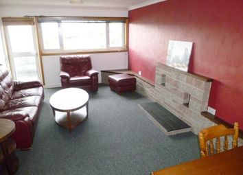 Thumbnail 2 bed flat to rent in 131B St Michael Street, Dumfries
