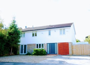 4 bed detached house for sale in Cavendish Meads, Ascot SL5