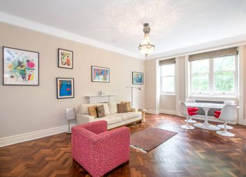 Thumbnail 1 bed flat to rent in Lower Sloane Street, Sloane Square