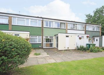 Thumbnail 3 bed terraced house for sale in Falcon Way, Sunbury-On-Thames