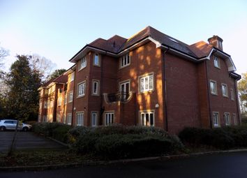 Thumbnail 2 bed flat to rent in Greystones Drive, Darlington