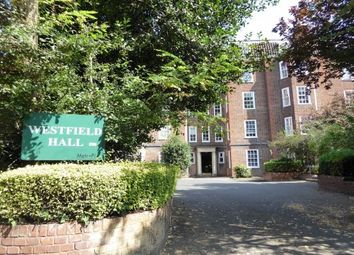 Thumbnail 3 bed shared accommodation to rent in Westfield Hall, Hagley Road, Birmingham
